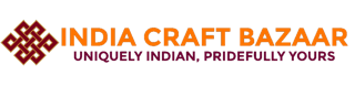 India Craft Bazaar