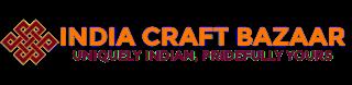 India Craft Bazaar