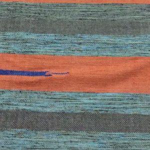 Flat Cotton Rug