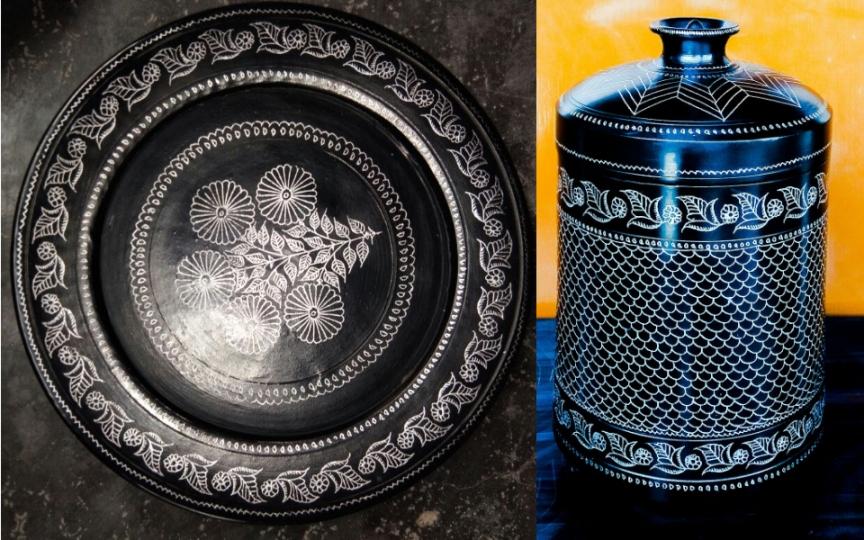 Category-10-Black Pottery (960x600)