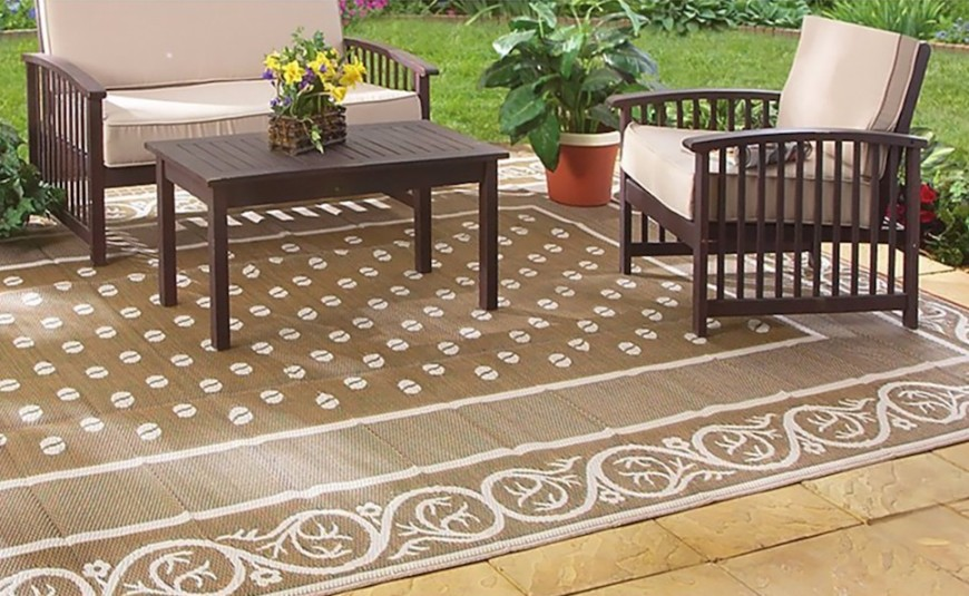 Category-5-Outdoor Rugs(960x600)