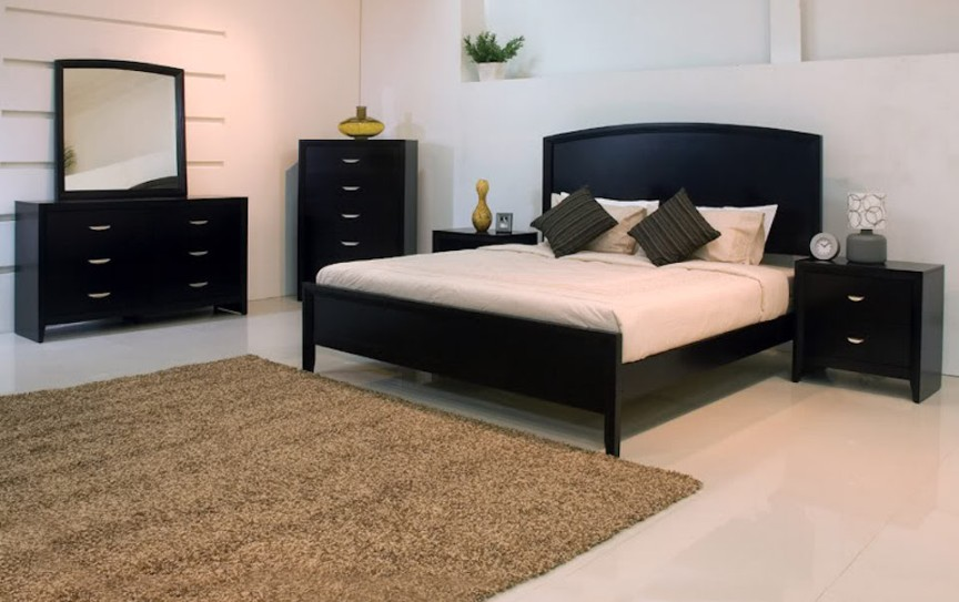 Category-7-Bedroom Rugs (960x600)