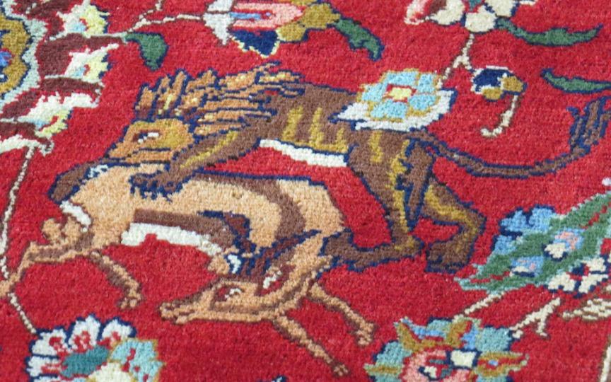Category Image-3-Tusseled Carpet (960x600)