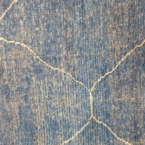 Indian-silk-area-rugs-online